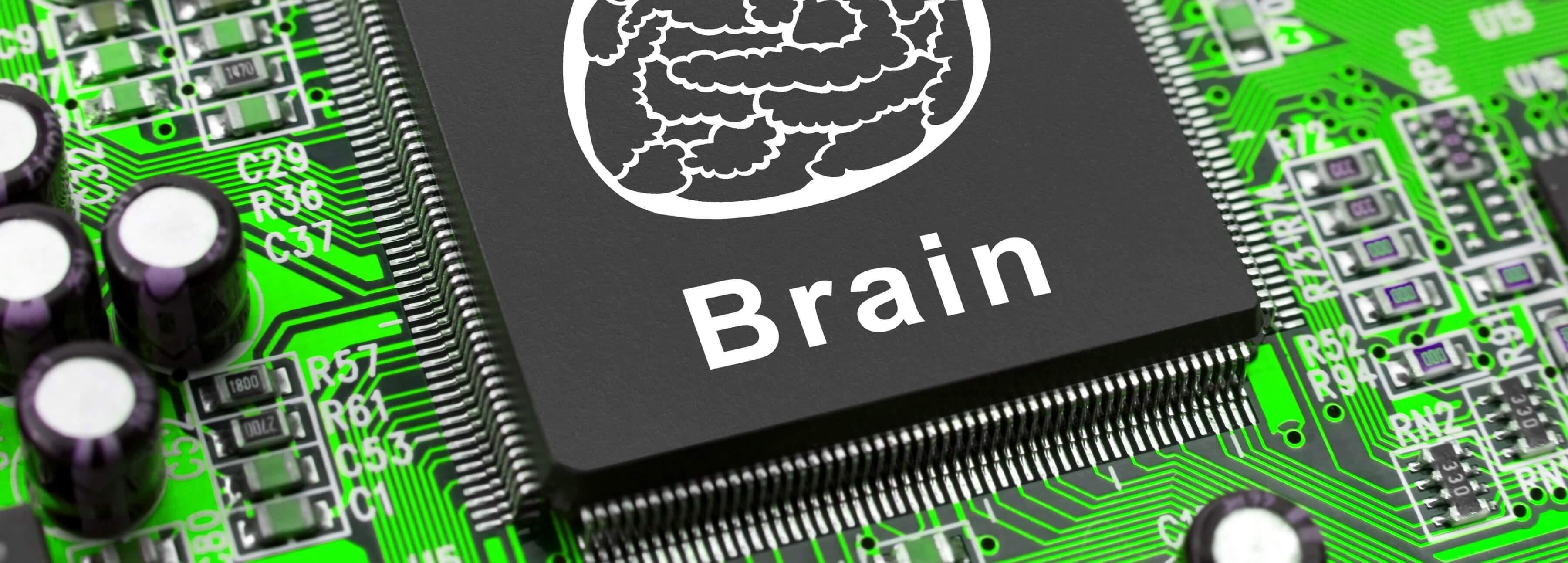 غول چینی تجهیزات ماینینگ وارد حوزه هوش مصنوعی میشود
