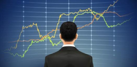 روند صعودی در بازار طلا
