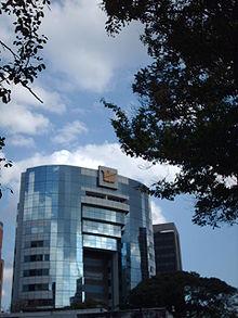 رئیس جمهور ونزوئلا دستور پذیرش ارز دیجیتال پترو را به بانکها صادر کرد