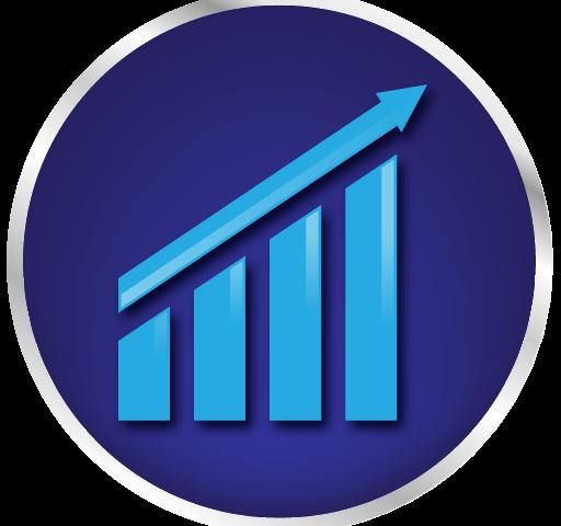 عوامل رشد قیمت سهام