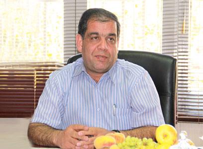 فروش تجهیزات استخراج ارزهای دیجیتال در ایران