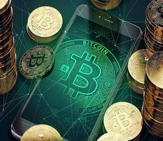 دولت استخراج ارزهای دیجیتال را به عنوان صنعت پذیرفت !