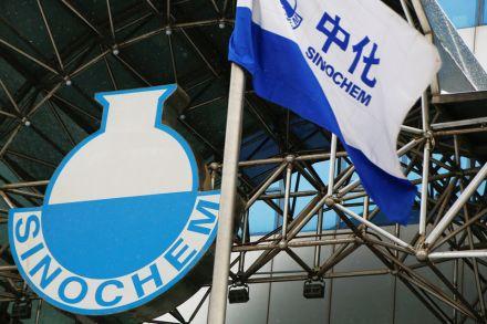 گزارش رویترز از اولین معامله بزرگ دنیا با بلاکچین