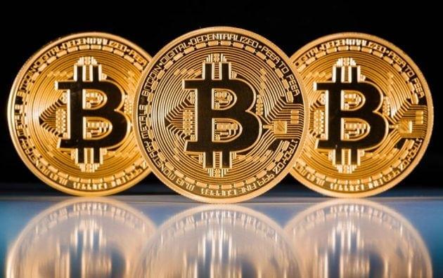 چهار نصیحتی که آرزو میکنم قبل از سرمایهگذاری در دنیای ارزهای دیجیتال شنیده بودم