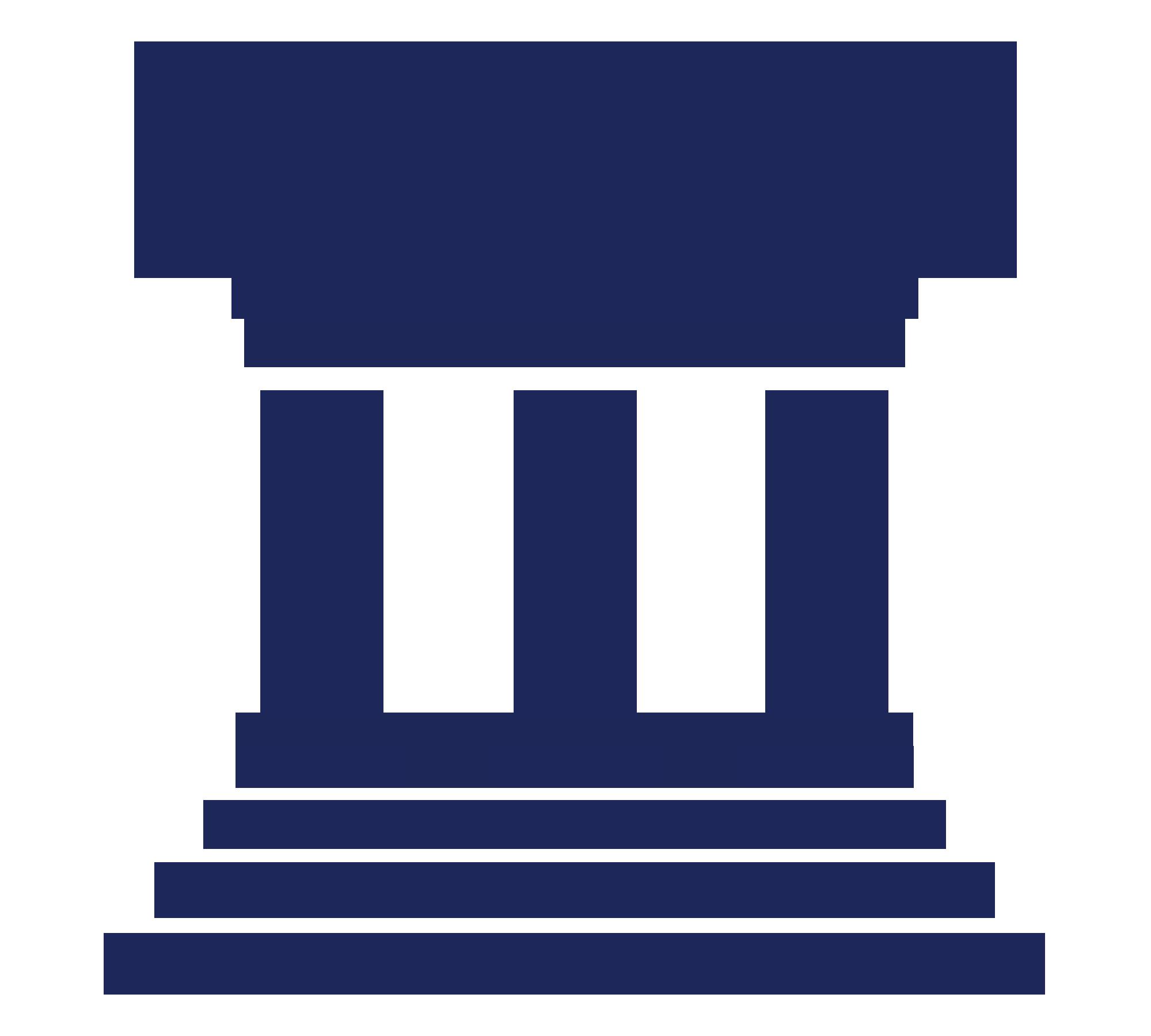 نقش بازار سرمایه در توسعه مالکیت فکری