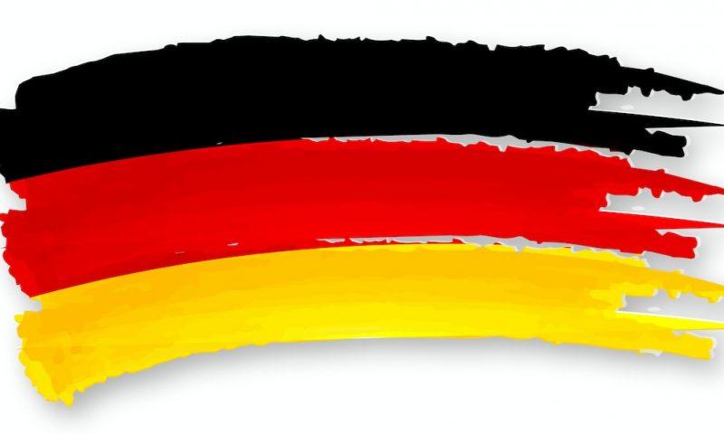 علاقه آلمانیها به سرمایهگذاری روی ارزهای دیجیتال