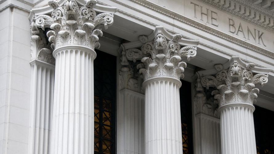 بررسی ابعاد حقوقی بورس بینالمللی دارایی فکری