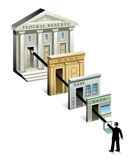 مسئولیت مدنی ناشی از افشای اطلاعات نهانی