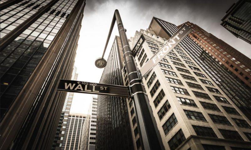 گرگ وال استریت: سرمایهگذاران بیت کوین شستشوی مغزی شدهاند !