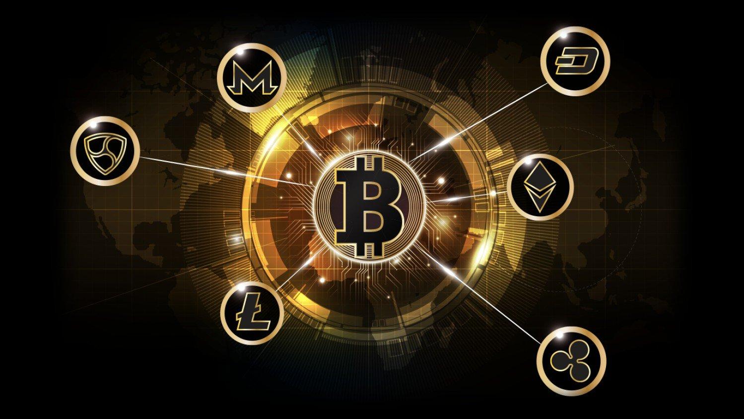 دلار باید به قیمت بیش از ۲۰۰ هزار دلار برسد !