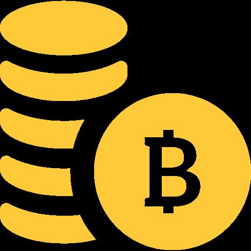 طرح وال استریت برای کاهش ریسک سرمایهگذاری روی بیت کوین