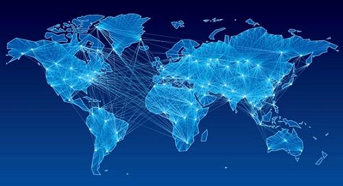 جزئیات و ویژگیهای ارز دیجیتال ملی اعلام شد