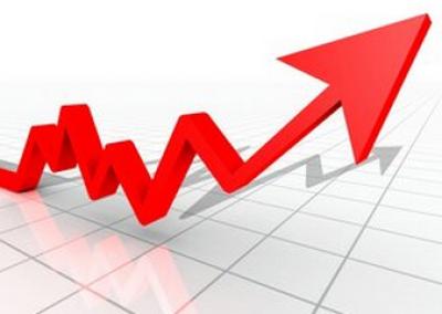 عرضه سهام بانک تجارت در بورس ایران