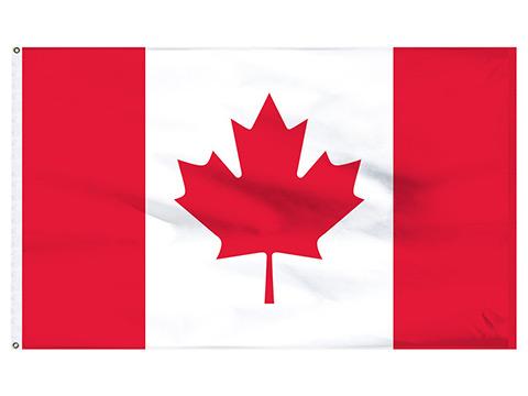 افزایش چشمگیر کاربرد بیت کوین در کانادا !