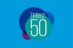 آخرین فهرست ۵۰ شرکت برتر فین تک: درخشش بلاک چین و ارز دیجیتال