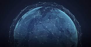 ارزهای دیجیتال، راه دور زدن تحریمها !