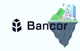 ۱۳ میلیون دلار ارز دیجیتال در هک پلتفرم بنکور (Bancor)