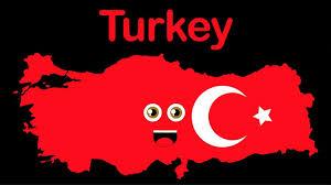 احتمال تجارت ایران با ترکیه از طریق ارز دیجیتال