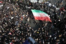 برای دور زدن تحریمهای آمریکا به ایران کمک میکند !