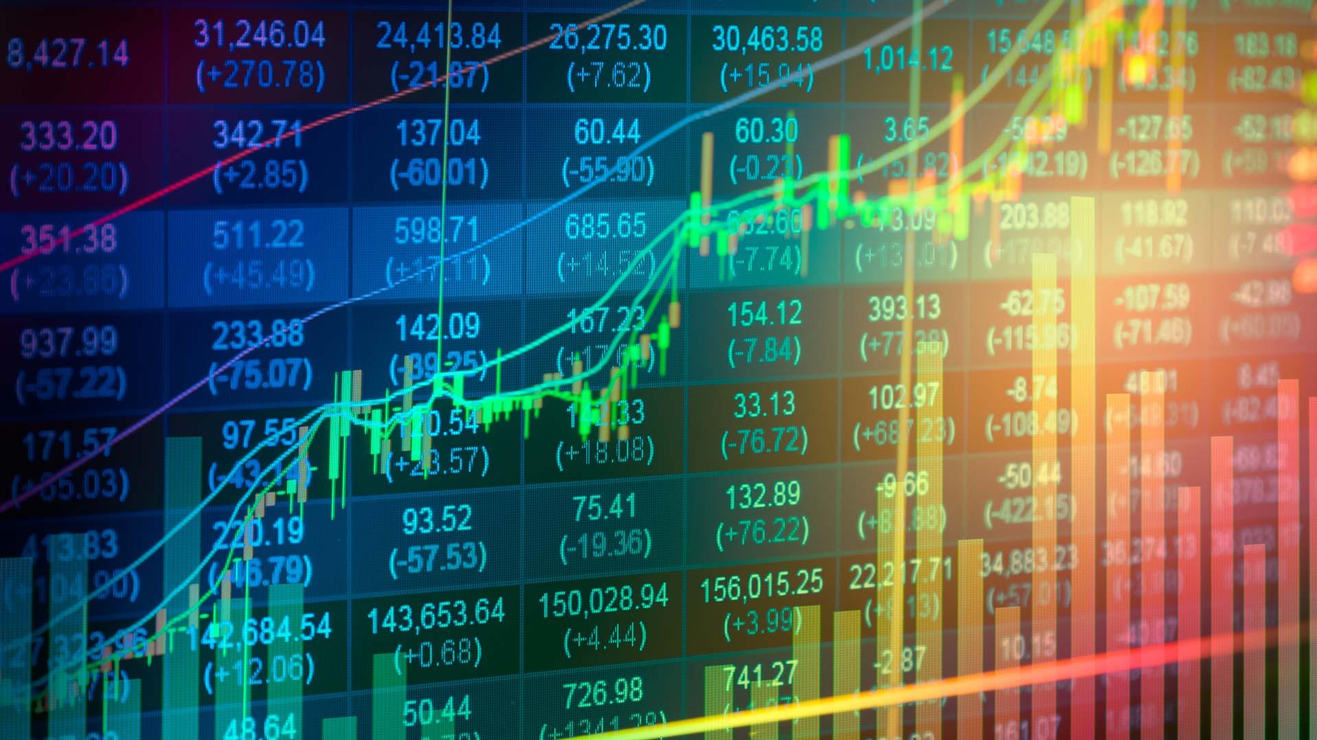 مسائل مهم هنگام قیمت گذاری