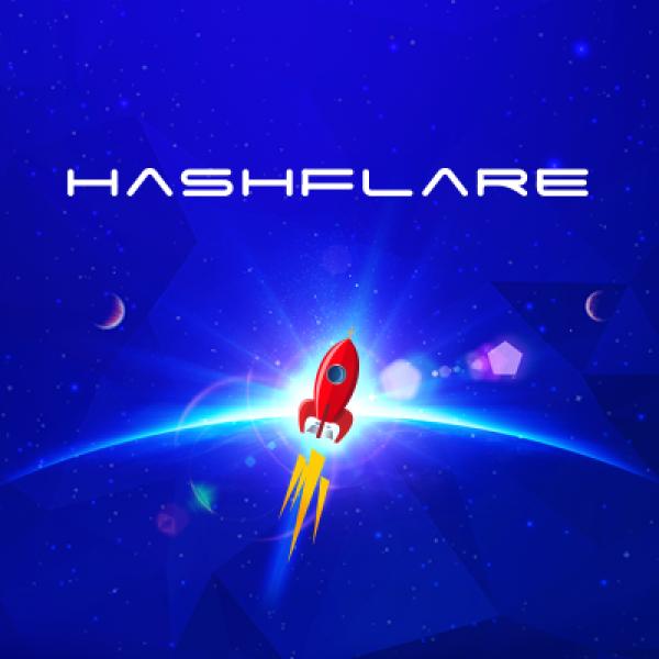 (HashFlare) استخراج بیت کوین را متوقف کرد !