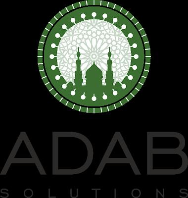 راهاندازی اولین صرافی اسلامی ارز دیجیتال در امارات