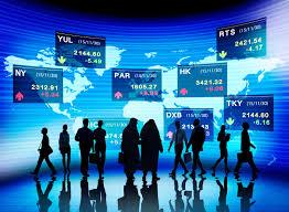 بزرگترین واگذاری تاریخ بورس - سهام مخابرات