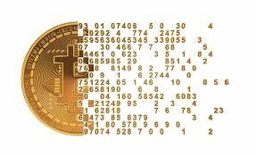 طرح ارز دیجیتال و پیام رسان مالی