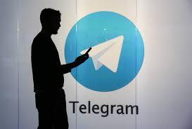 رکورد جدید تلگرام: پیشفروش ۱/۷ میلیارد دلار ارز دیجیتال