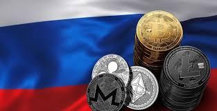 روسیه پلتفرم اتریوم را جایگزین سوئیفت میکند