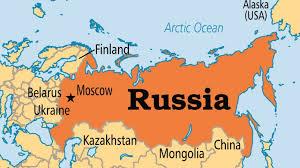 دستمزد هکرهای روس در انتخابات ۲۰۱۶ آمریکا
