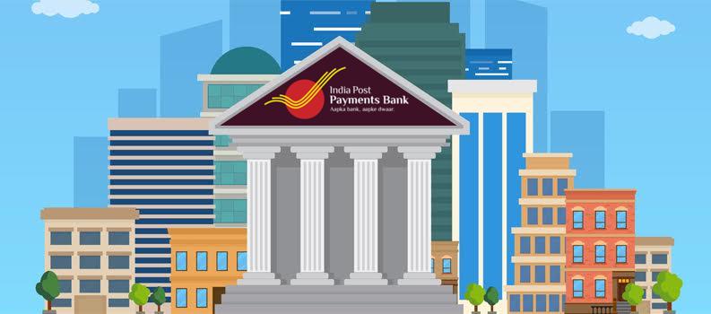 بررسی فقهی و اقتصادی ابزارهای جایگزین اوراق قرضه