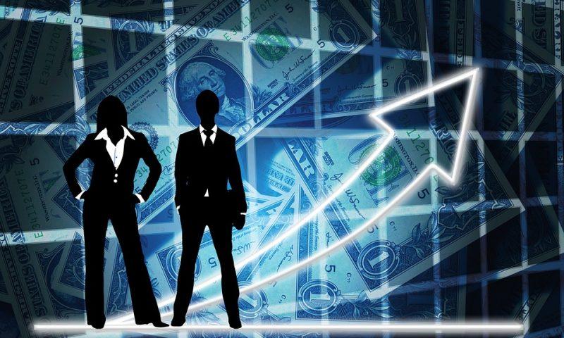 نظرات کارشناسان در مورد بازار سهام و اوراق بهادار