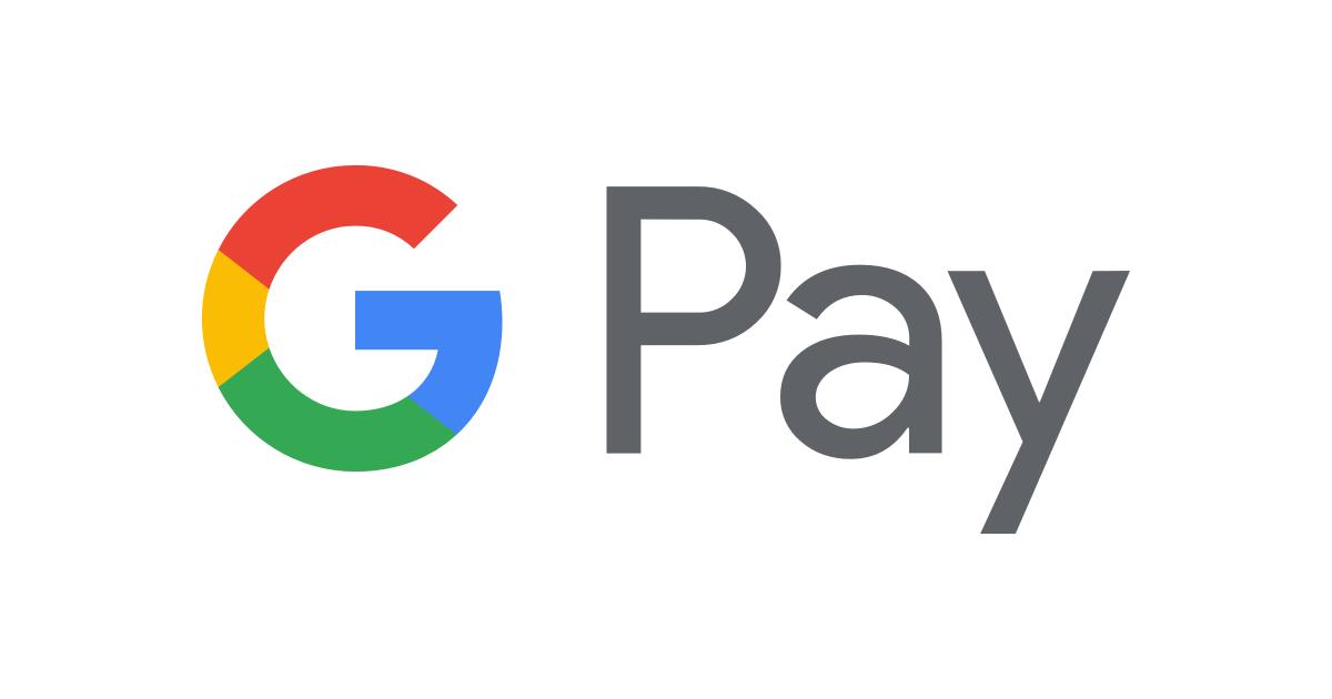 نرمافزارهای ارز دیجیتال از گوگل پلی حذف میشوند
