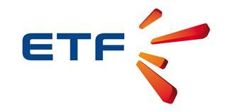 SEC و اعلام تصمیمش درباره یک ETF بیت کوین قدیمی !