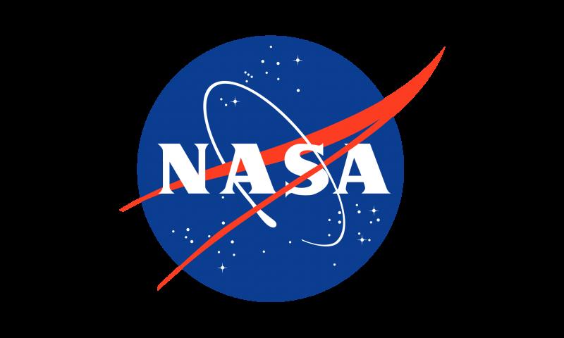 ناسا در پی استفاده از بلاک چین اتریوم برای پژوهشهای فضایی