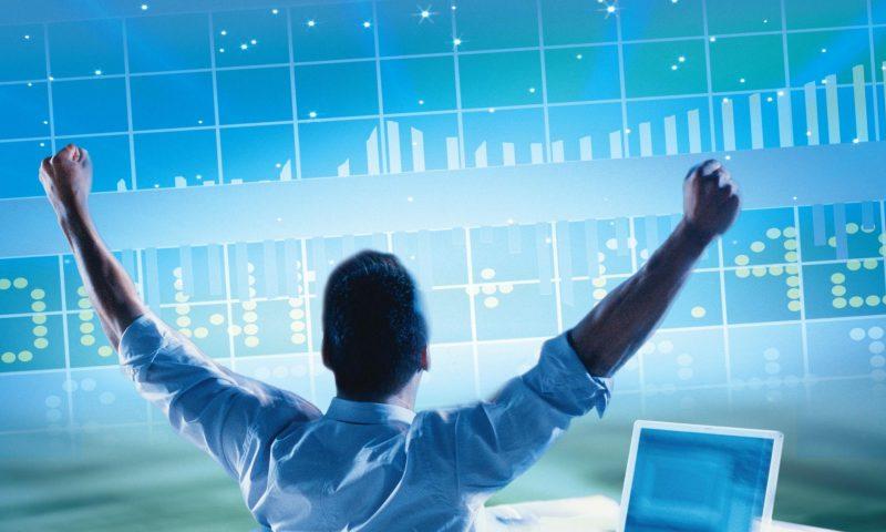 معرفی سایت ساعات کار بازارهای جهانی
