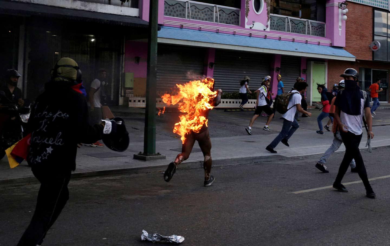 ارز دیجیتال ونزوئلا جایگزین بولیوار میشود