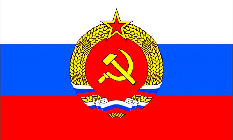 خیز روسها برای یافتن خالق گمنام بیت کوین