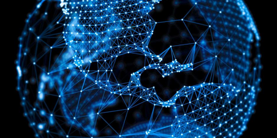ارز دیجیتال داخلی میتواند جایگزین دلار شود