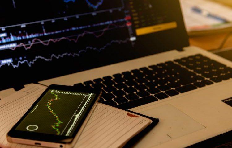 تجزیه و تحلیل بنیادی بازار فارکس چیست