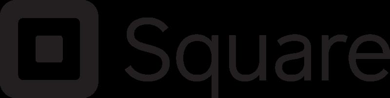 خرید و فروش بیت کوین در سرتاسر آمریکا توسط اسکوئر امکانپذیر شد !