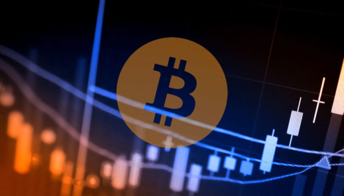 «قیمت بیت کوین» در حال سقوط به پایینترین سطح