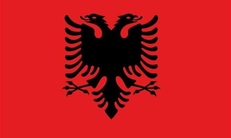 سوئیسی ها با بیت کوین مالیات می دهند