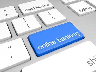 بانک مرکزی خواستار حرکت به سمت ارزهای دیجیتال شد
