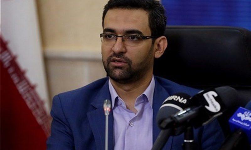 چالش امنیتی بانکداری الکترونیک در ایران باعث خروج ارز از کشور شد!
