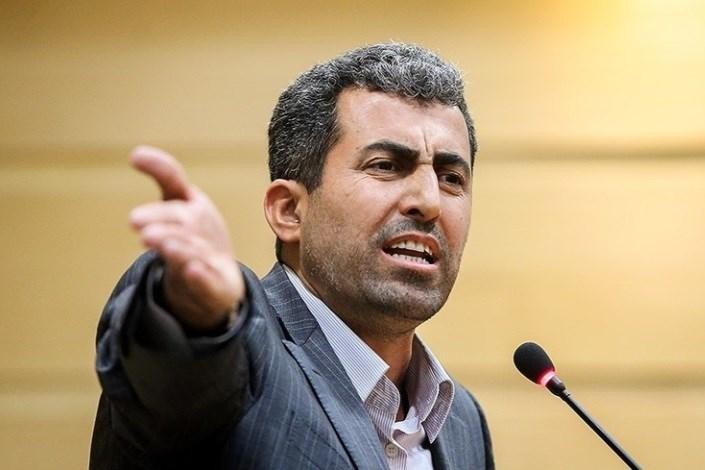 پیشنهاد ایران برای استفاده از ارز دیجتال در تجارت با روسیه