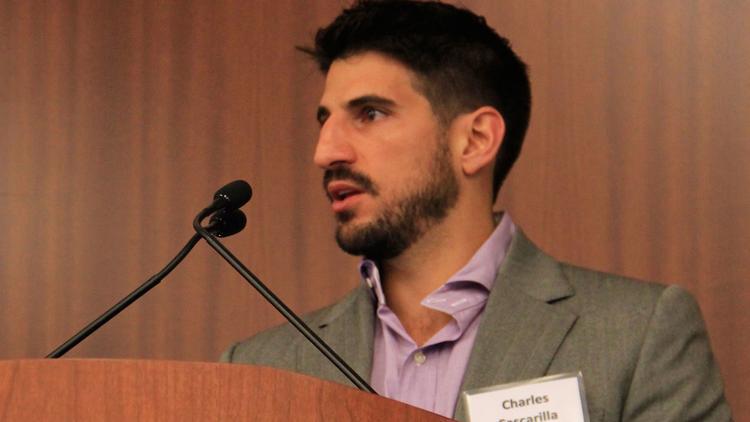 استیبلکوین جدید با پشتوانه دلار و نظارت دولت