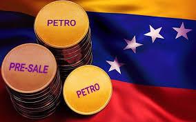 پس از ونزوئلا، کامبوج نیز ارز دیجیتال خود را عرضه میکند