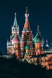 روسیه به سمت قانونگذاری ارزهای دیجیتال حرکت میکند